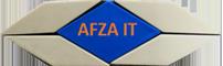 Afza IT